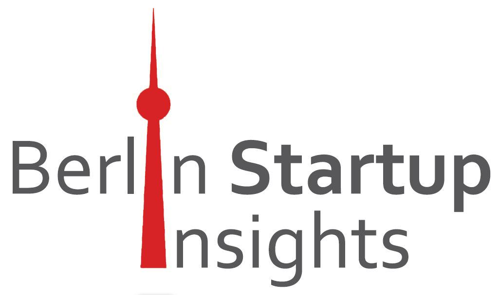 Startup-Themen