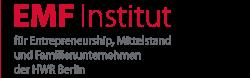 EMF-Institut