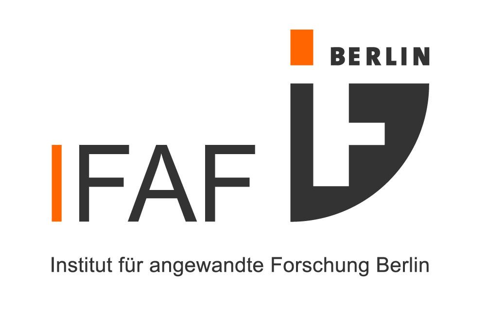 IfaF Berlin
