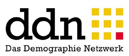 Logo_ddn11