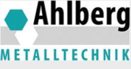 150px-Ahlberg Metalltechnik GmbH