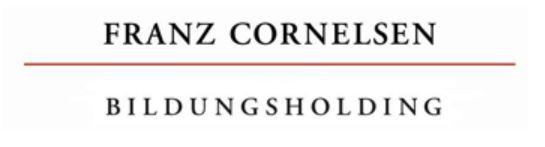 150px-Franz-Cornelsen-Bildungsholding