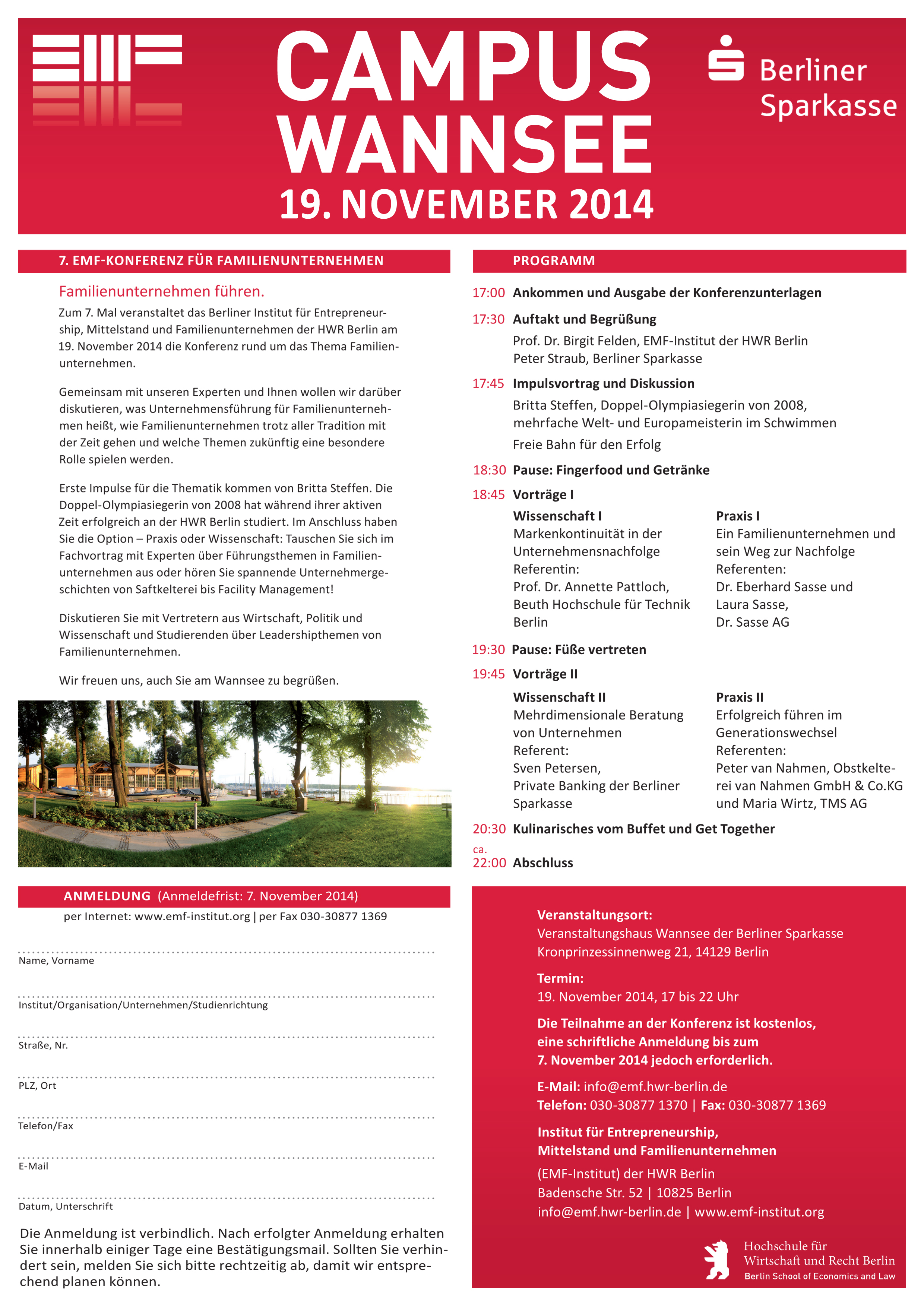 Flyer_Campus_Wannsee_14_A4