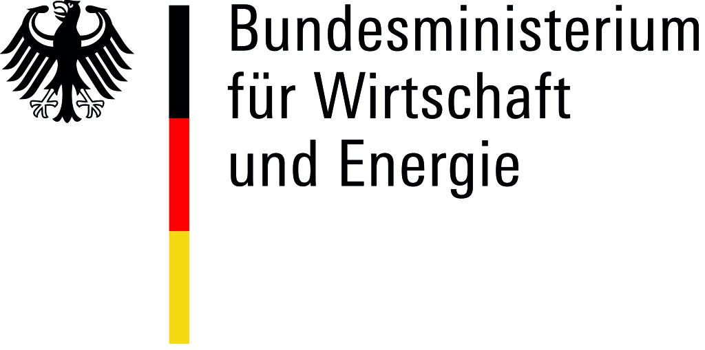 BMWI_Logo