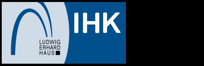 IHK_Berlin