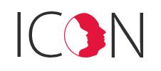 ICON – Innovativer Content zur Unternehmensnachfolge