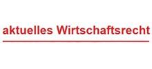 aktuelles Wirtschaftsrecht – wirtschaftsrecht-news.de