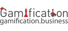 Gamification &#8211; LudoLeist <br> an der HWR Berlin