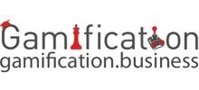 Gamification &#8211; LudoLeist <br> an der HWR Berlin