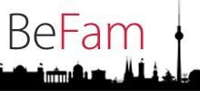 Benchmark<br> Familienunternehmen