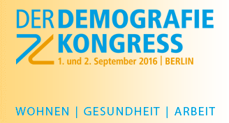 Demografiekongress