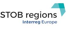STOB regions